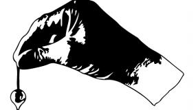 La Radiesthésie – principes, méthodes et outils